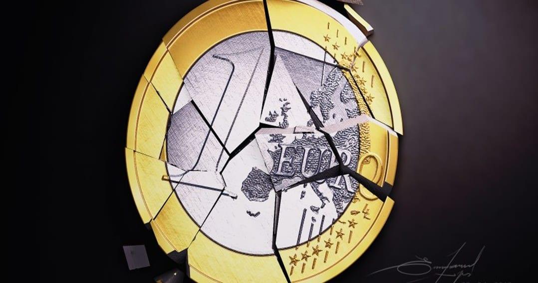 Siete favorevoli all uscita dell'euro o contrari?