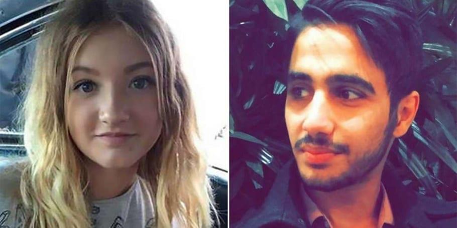 Uccide la ex fidanzata decapitandola: la testa trovata in una valigia