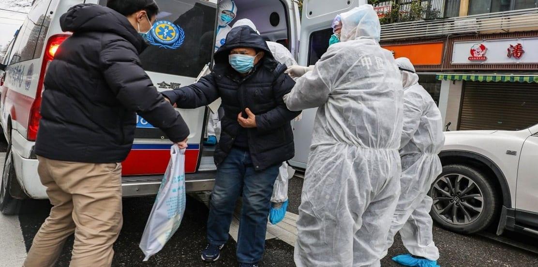 Influenza mortale, nuovo virus dalla Cina: Rischio pandemia, può uccidere in tutto il mondo