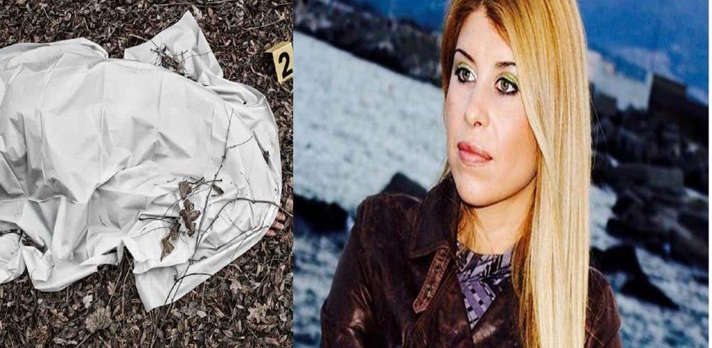 Il giallo delle ultime ore: il dettaglio che allarma gli investigatori di Viviana Parisi