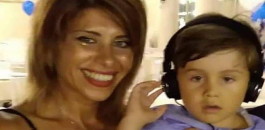 Perché il corpo di Viviana era irriconoscibile e il volto sfigurato: l'ipotesi più agghiacciante